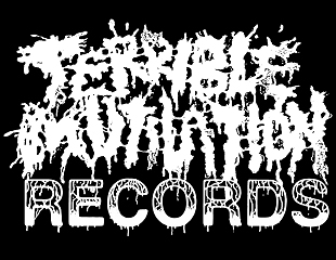 Terrible Mutilation Records
